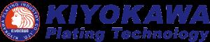 KIYOKAWA Plating Technology