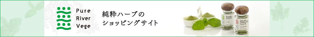 清川メッキ採用サイト